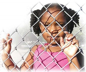 gokids_article_incarcerated_impact