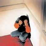 Helen F. Kearney: Children of parents sentenced to death