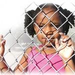 University of Cambridge: Parental imprisonment